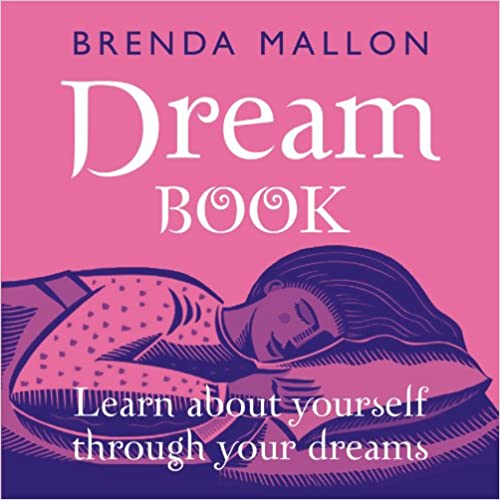 Dream Book (Book in a Box)