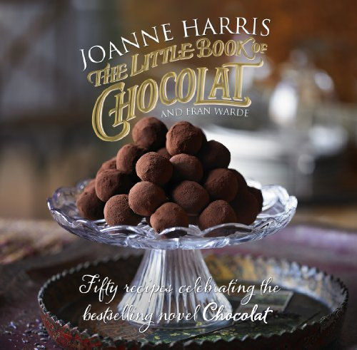 The Little Book of Chocolat (English Edition)