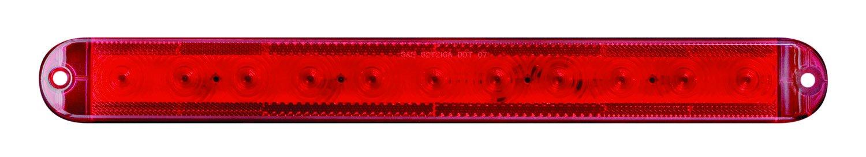 Optronics STL69RRXBP Red LED Tail Light