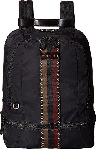 Etro Bags Shop - 3
