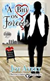A Bid on Forever: Distinguished Gentlemen Series