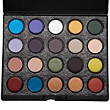 Pro F/X Rubber Mask Grease Colors (RMG), (Palette Box #2 - F/X Colors)