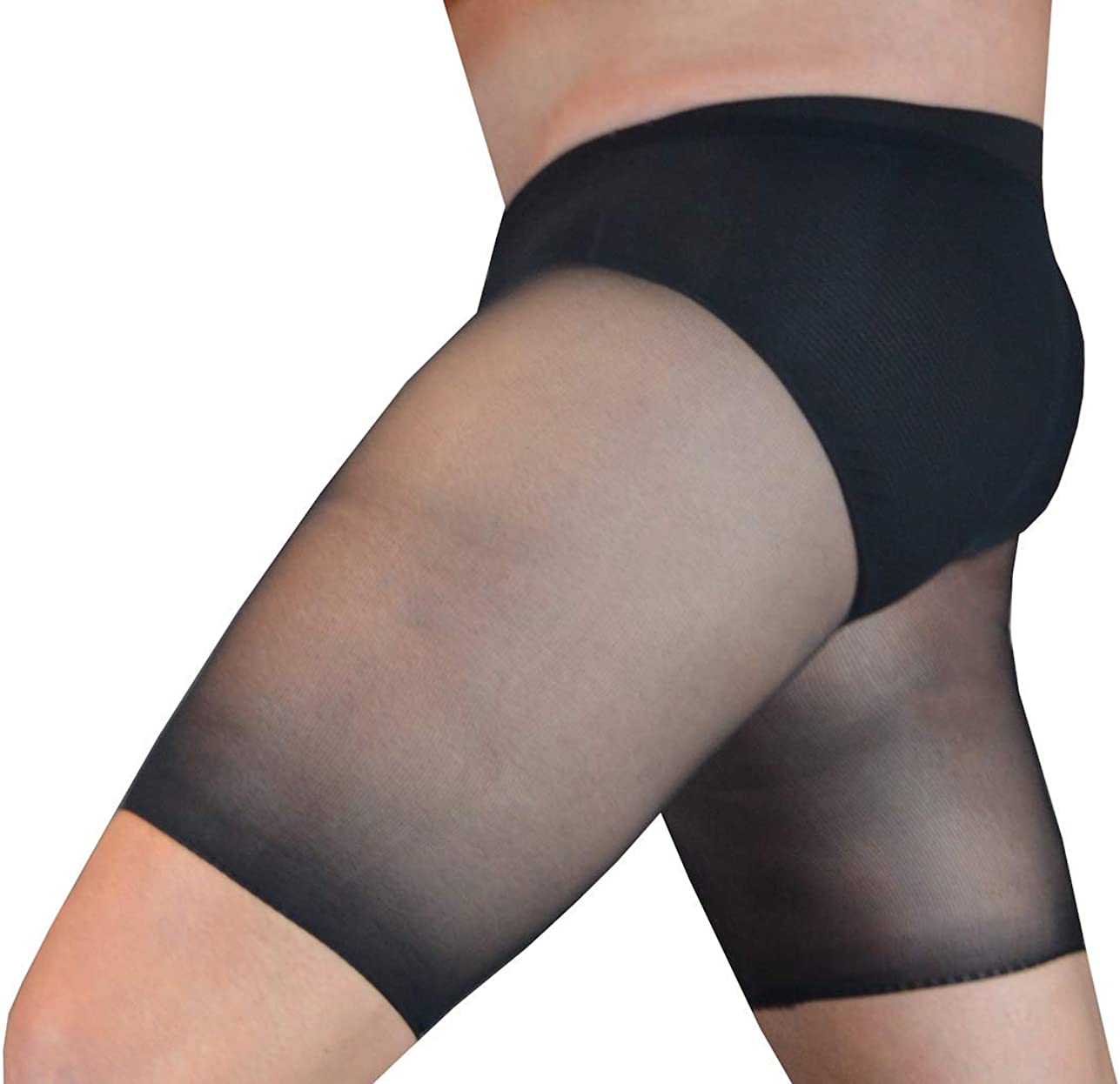 China Sexy Jacquard Fishnet Pantyhose for Hollow out
