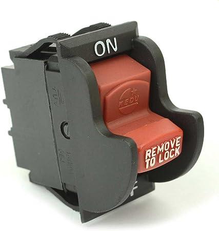 Nouveau V Ceinture K ceinture pour DELTA 11-990 Drill Press