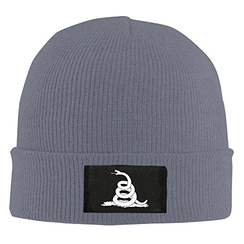 cool-beanie-dont-tread-on-me-snack-sketch-beanie-hat