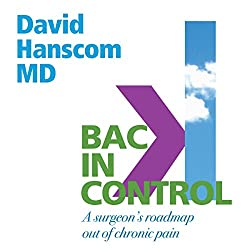 Back in Control, 2nd Edition