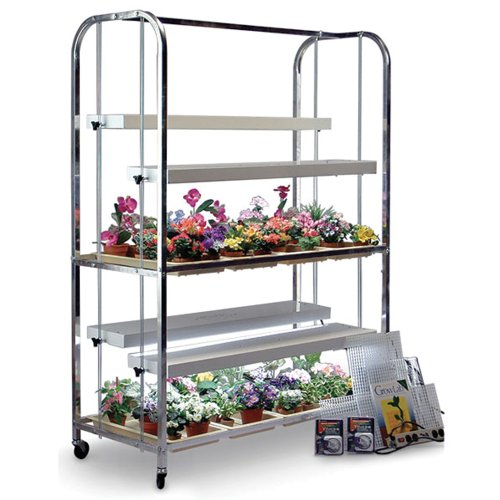 GrowLab-II-Two-Tier-Indoor-Garden