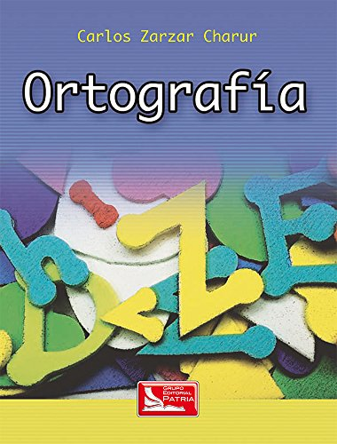 Ortografia (Spanish Edition)