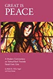 Great Is Peace, Arthur Segal, 1478183233