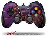 Insect - Decal Style Skin fits Logitech F310 Gamepad Controller (CONTROLLER SOLD SEPARATELY)