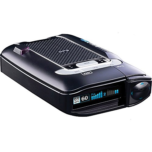 Escort Max 360 Radar Detector (0100024-2) with Car Mat Bundle + 1 Year Extended Warranty by Escort (Image #4)