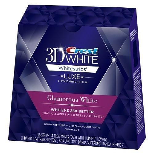 crest-3d-white-luxe-whitestrips-glamorous-white-teeth-whitening-kit-14-ea