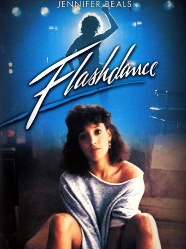 Flashdance Film