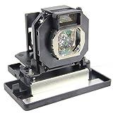 Powerwarehouse Panasonic PT-AE4000U