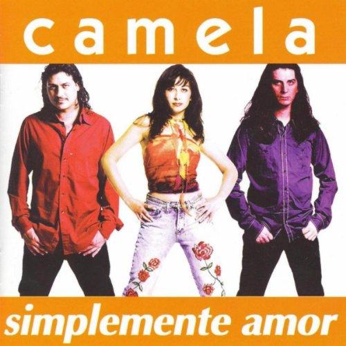 music camela mp3