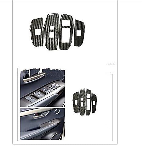 Amazon.com: Marco de fibra de carbono para decoración ...