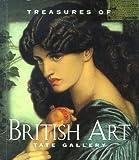 British Art, Robert Upstone, 1558597727