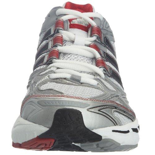 Adidas Running Zapatillas para correr Supernova Sequence 3 Art. G16990 para Hombre talla grande a 55 2/3