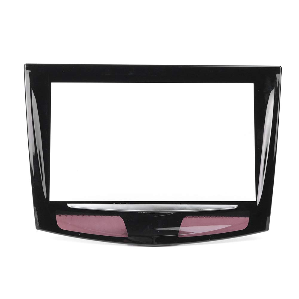 GZYF Car Screen Touch Display Replace for 2013-2016 Cadillac SRX, 2013-2016 Cadillac XTS