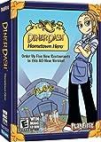 Diner Dash: Hometown Hero [Old Version]
