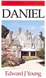Daniel (Geneva Series of Commentaries)