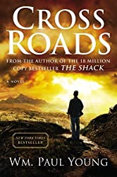 Cross Roads - Large Print - Street Smart Young, Wm Paul ( Author ) Nov-13-2012 Hardcover