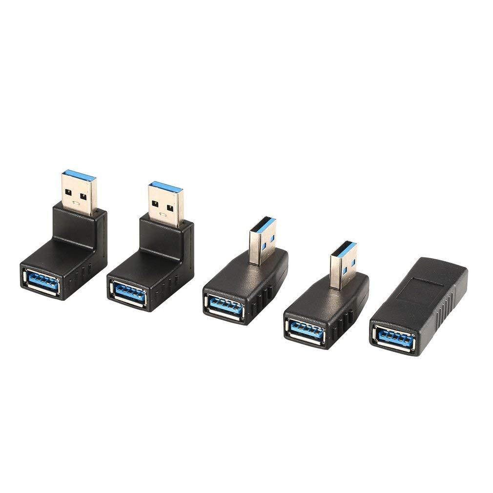 Yogasada Headset Mini Ultra Small Invisible Micro Sports Wireless Earphones