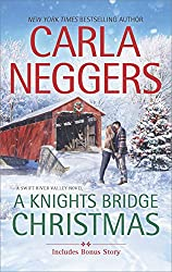 A Knights Bridge Christmas (Swift River Valley Book 5)