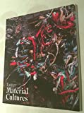 img - for Material Cultures by Tatter book / textbook / text book