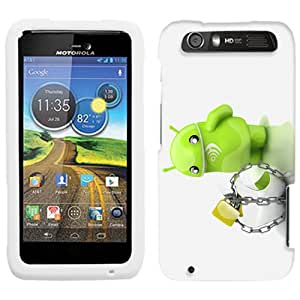 Motorola Atrix HD Android and Apple Phone Case Cover