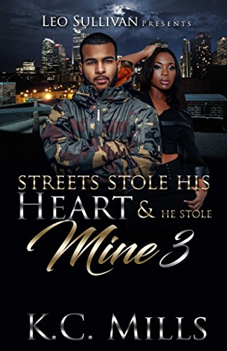 the-streets-stole-his-heart-and-he-stole-mine-3
