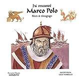 """Afficher """"J'ai rencontré Marco Polo"""""""
