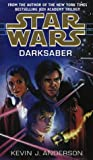 Star Wars: Darksaber: Darksaber v. 8