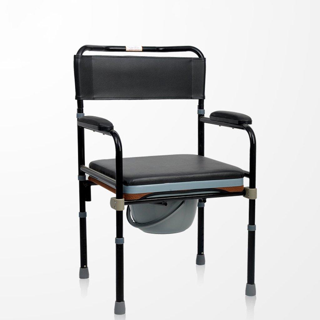 Shariv-シャワーチェア B07DR27GXL 椅子の椅子に座って、トイレを無効にすることができます B07DR27GXL, サウスコースト:a1fedb3f --- ijpba.info