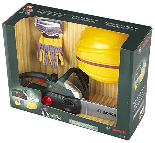 was ist die beste kinder kettens ge i spielzeug kettens ge vergleich. Black Bedroom Furniture Sets. Home Design Ideas