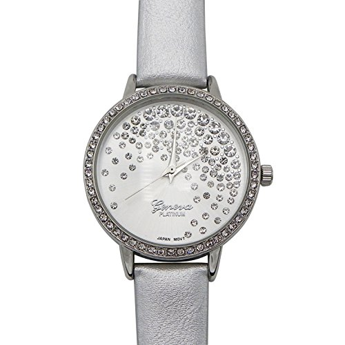 rosemarie-collections-womens-beautiful-crystal-accent-round-face-watch
