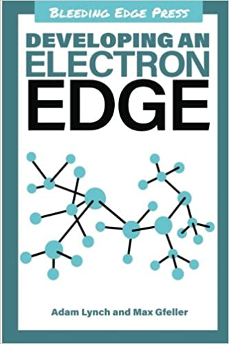 Electron Application