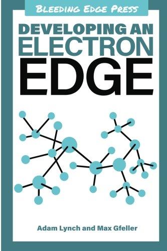 Developing an Electron Edge