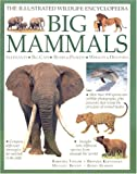 The Illustrated Wildlife Encyclopedia, Rhonda Klevansky and Michael Bright, 1842155261