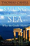 Sailing the Wine-Dark Sea: Why the Greeks Matter (Hinges of History)