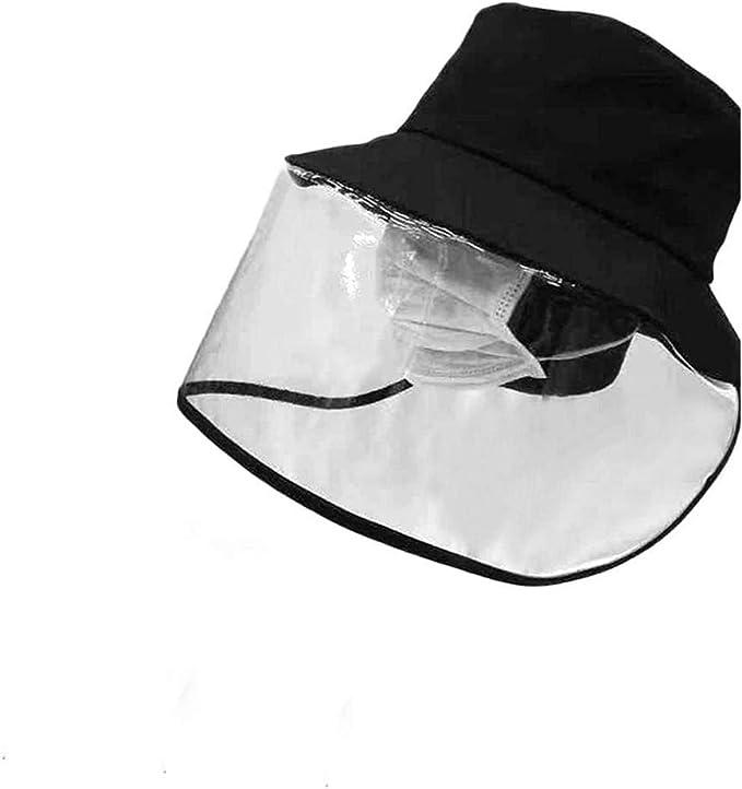 El sombrero más vendido de Amazon