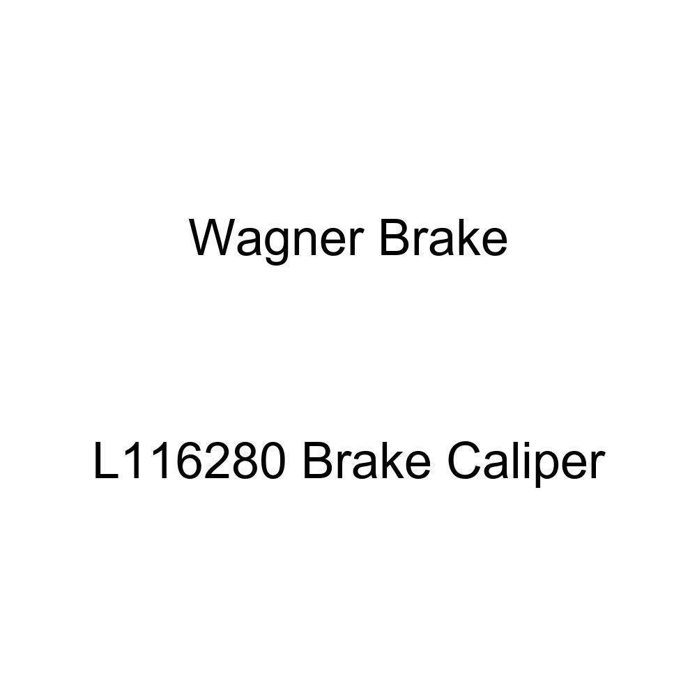 Pro Braking PBR1144-GLD-BLA Rear Braided Brake Line Gold Hose /& Stainless Black Banjos