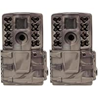 Moultrie A-20i Mini Game Camera 2 Pack