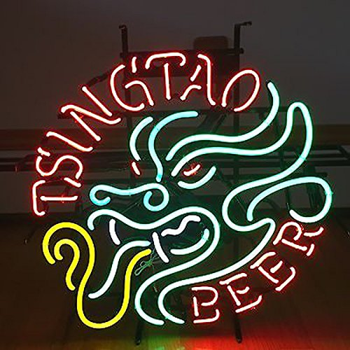 tsingtao-beer-light-neon-sign-17x14inches-bright-neon-light-for-store-beer-bar-pub-garage-room