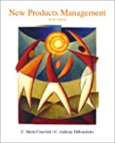 New Products Management (Irwin/Mcgraw-Hill Series in Marketing)