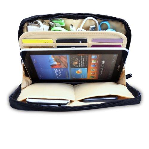 Amazon.com : BUBM Portable Universal Electronics Accessories ...
