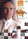 José Carreras - Energia (1st Edition incl. Energia-Hologram) (German Release)