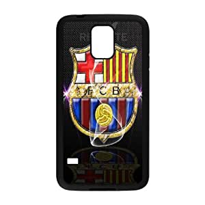 Samsung Galaxy S5 Phone Case Barcelona
