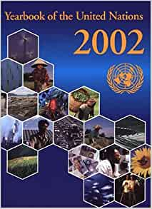 Book:United Nations