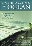 Fathoming the Ocean, Helen M. Rozwadowski, 0674016912